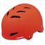 Alpina Park Junior Helmet orange